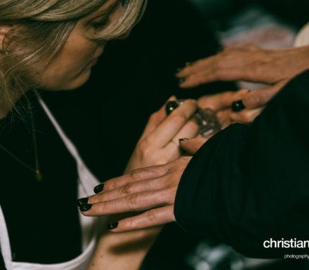 Christian Siriano