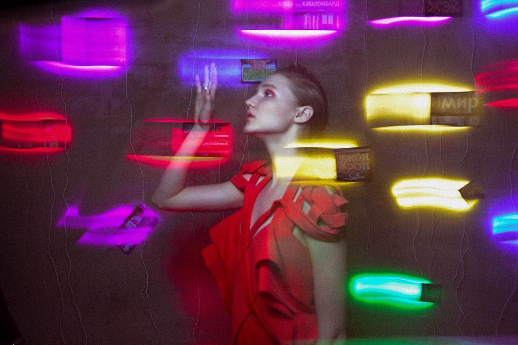 Mercedes benz fashion week вакансии девушкам работа москва свежие вакансии от прямых работодателей